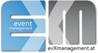 evXmanagement - Event Management