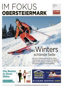 180214-Obersteiermark-Journal-Titelseite