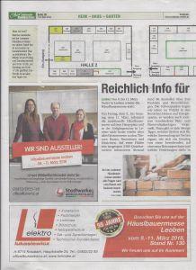 180307-Obersteirische-Nachrichten-01