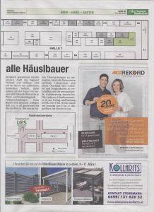 180307-Obersteirische-Nachrichten-02