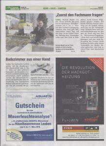 180307-Obersteirische-Nachrichten-05